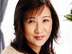 【エロ動画】近親相姦 激愛の矛先 岡江由美子のエロ画像