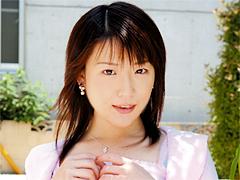 【エロ動画】となりの人妻 早坂朋美のエロ画像