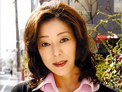 【エロ動画】金沢素人不倫妻 青井マリのエロ画像