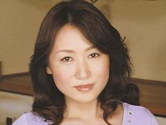 【エロ動画】近親相姦 白坂百合のエロ画像
