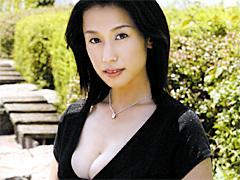 【エロ動画】人妻の性欲 石田えりこ 34才のエロ画像