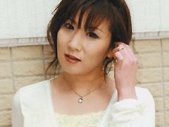 【エロ動画】近親相姦 斉藤容子のエロ画像