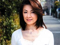 【エロ動画】近親相姦 桜井咲子の人妻・熟女エロ画像