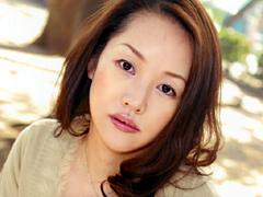 【エロ動画】セレブ中出し 武藤杏奈のエロ画像