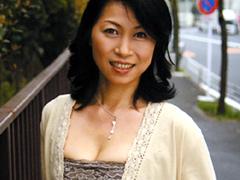 【エロ動画】近親相姦 浅田真結のエロ画像