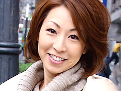 【エロ動画】新人PTA教育ママに強制中出し 桜庭怜香のエロ画像
