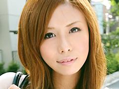 【エロ動画】団地妻エステ 麻生梨奈のエロ画像