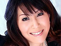 【エロ動画】近親相姦中出し白書 杉本暁子のエロ画像