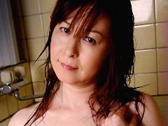 【エロ動画】肉欲相姦受精 結城可奈子のエロ画像