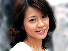 【エロ動画】近親相姦美熟女セレクション VOL.11のエロ画像
