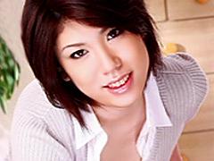 【エロ動画】近親相姦中出し白書 夏川葵のエロ画像