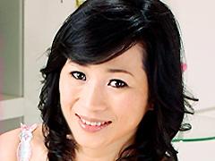 【エロ動画】近親相姦中出し白書 北原夏美の人妻・熟女エロ画像