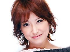 【エロ動画】中出し美熟女セレクション VOL.8の人妻・熟女エロ画像