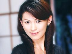 【エロ動画】近親相姦美熟女セレクション VOL.8のエロ画像