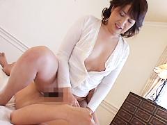 【エロ動画】人妻情事ダイジェスト Vol.5 美熟女総勢4時間20人のエロ画像