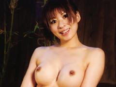 【エロ動画】美人妻 秘密の温泉旅行 桜井編のエロ画像