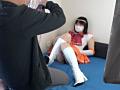 素人コスプレイヤーの憂鬱 7