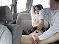 [露出動画]女子校生 露出潮吹きラヴワゴン-画像4