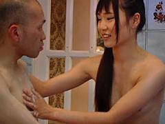【エロ動画】疑惑の薬物ソープランド!キメセク中出し嬢を捜せ!のエロ画像