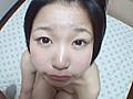小●生 近親相姦ホームビデオ2