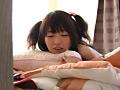 小○生失禁オナニー盗撮5 20