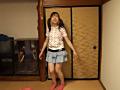 小○生達の新鮮なワレメ2 2