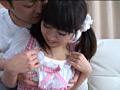 ピカピカのロリ年生 コスプレ貧乳パイパンロリータ 5