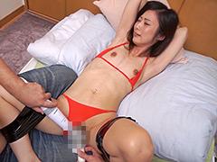 【エロ動画】【実録リベンジポルノ 猥褻映像流出】 かんなさんの素人エロ画像