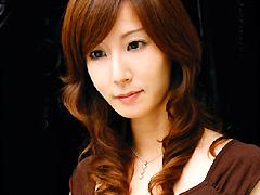 【エロ動画】隣の奥さん 高坂保奈美 中村綾乃の人妻・熟女エロ画像