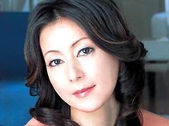 【エロ動画】隣の美人妻 〜なぶられた憂い〜のエロ画像