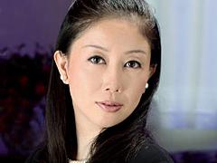 【エロ動画】未亡人 〜夫の代償〜 彼方まりあ 五月峰子のエロ画像