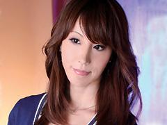 【エロ動画】夜這い 澤村レイコのエロ画像