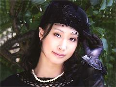 【エロ動画】未亡人下宿 柳田やよい 相田ユリアのエロ画像