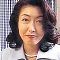 ドスケベ四十路専科 三崎しのぶ