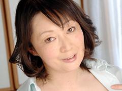 【エロ動画】熟女の巨尻 草笛緑 45歳のエロ画像