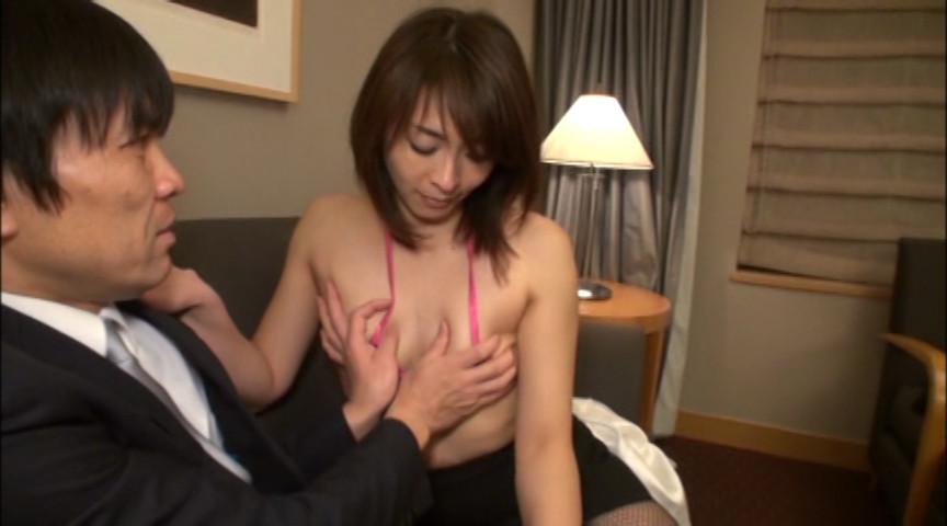 濡れ透けキャミの****爆乳美女と生ハメSEX!(オリジナル素人個