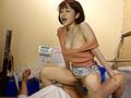 ゴミ捨て場でノーブラ奥さんと遭遇 西条沙羅,篠田ゆう,星野ひびき