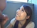 素人・AV人気企画・女子校生・ギャル サンプル動画:ところかまわずフェラしちゃう女たち17人