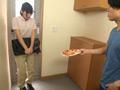 素人・AV人気企画・女子校生・ギャル サンプル動画:女性従業員に全裸土下座させる悪質クレーマー2