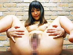 フェチ:素人娘の全裸図鑑7