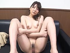 素人娘の全裸図鑑9
