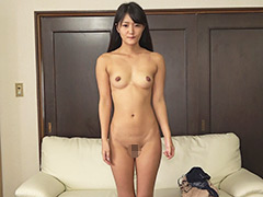 素人娘の全裸図鑑11