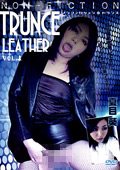NON-FICTION TRUNCE LEATHER VOL.1