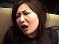 「LEATHER FUCKER」シリーズ第2弾!ホテル内での濃密なフェティッシュレザープレイ。透け透けのトップスに革スカート、セクシーな網タイツを合わせた最強コスチュームでむさぼり合う!最後はもちろん革射で!(JAPANESE FETISH LEATHER)