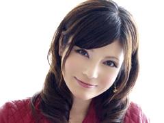 【エロ動画】素人美女スナップ01 りんのエロ画像