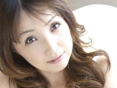 【エロ動画】熟女専科 初脱ぎ熟女 千秋 45歳のエロ画像