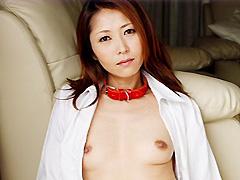 【エロ動画】おばは僕のペット! 須藤紀子のエロ画像