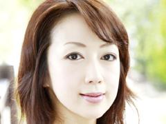 【エロ動画】熟女専科 初脱ぎ熟女 ゆかり 37歳の人妻・熟女エロ画像