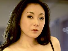 【エロ動画】俺たちの熟女 孝美 50歳の人妻・熟女エロ画像