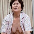 熟女・人妻・若妻・新妻・無修正・サンプル動画:六十路の母さんに膣内射精 中出し交尾25人8時間